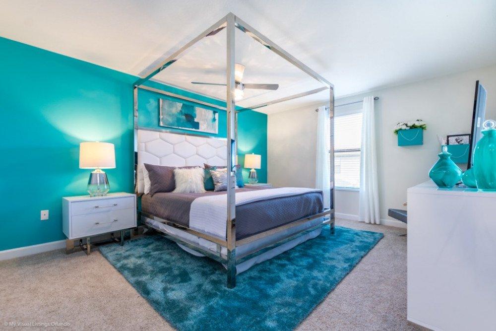 Orlando Fabulous Villa Experience - Image 6