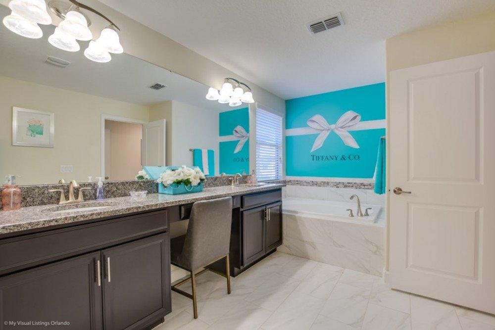 Orlando Fabulous Villa Experience - Image 7