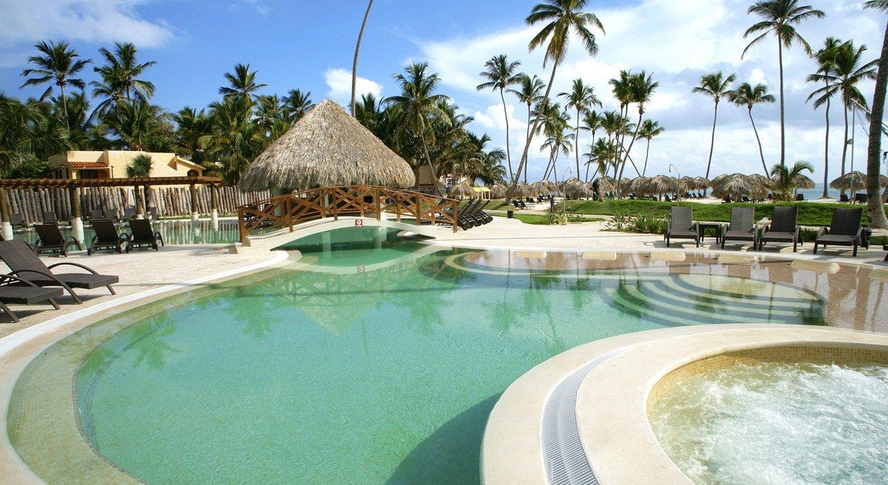 5 STAR Dominican Republic - Image 1