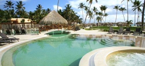 5 STAR Dominican Republic
