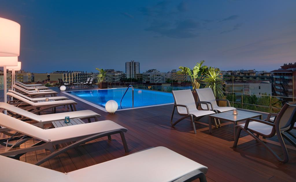 4* Salou Late April 19 Deal - Image 4