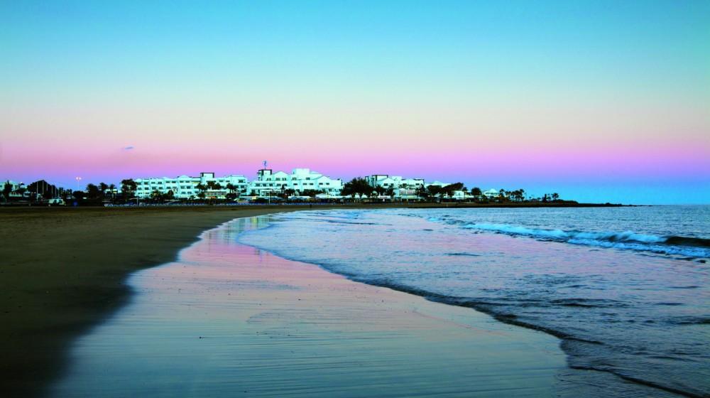 Lanzarote November 7 Nights Sunshine - Image 3