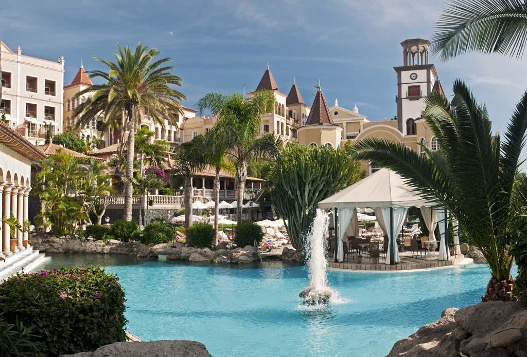 Tenerife Luxury November Week - Image 5