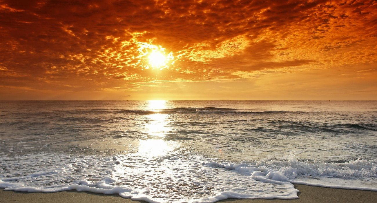 Bulgaria Sunny Beach Summer Sun - Image 3