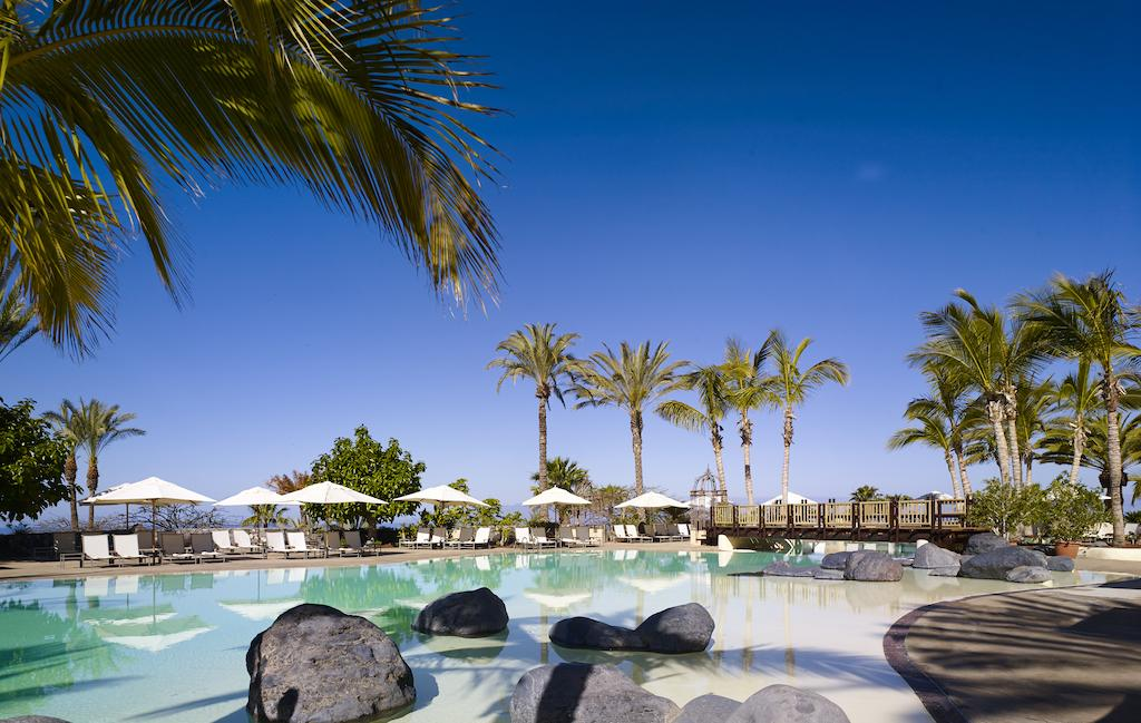 Deluxe Tenerife Golfing Trip - Image 3