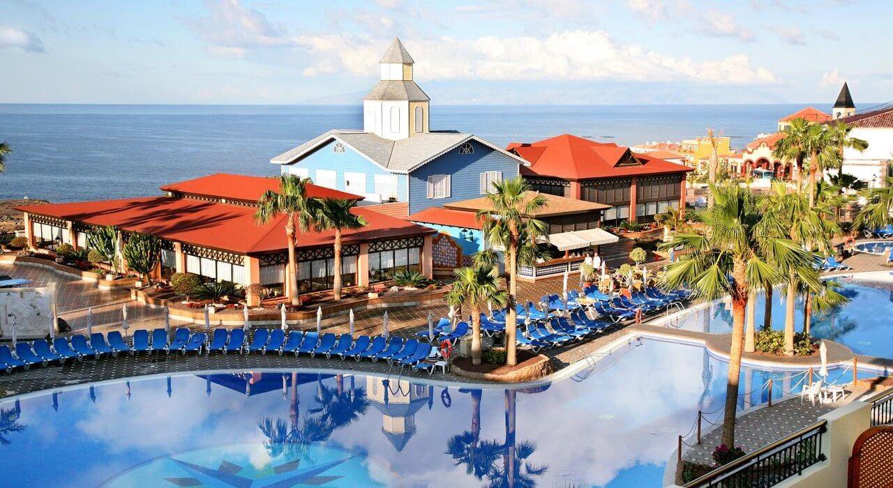 Bargain 5 STAR ALL Inclusive Tenerife Week - Image 4