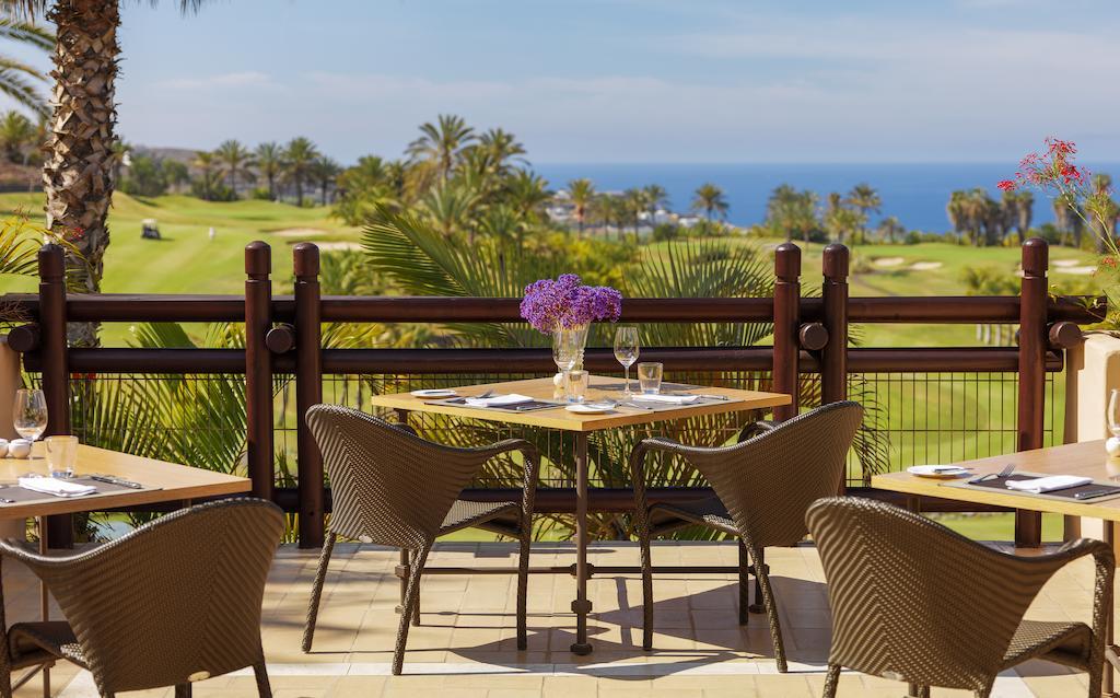 Deluxe Tenerife Golfing Trip - Image 5