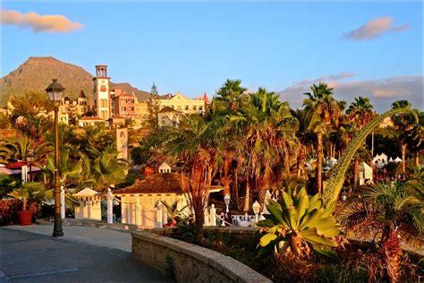 Tenerife Luxury November Week - Image 6