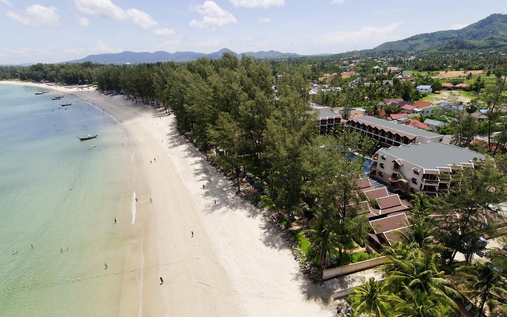 New Year Escape to Thailand - Image 1