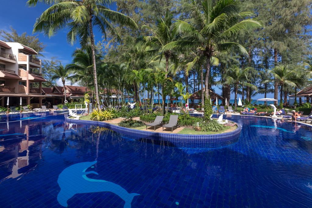 New Year Escape to Thailand - Image 4
