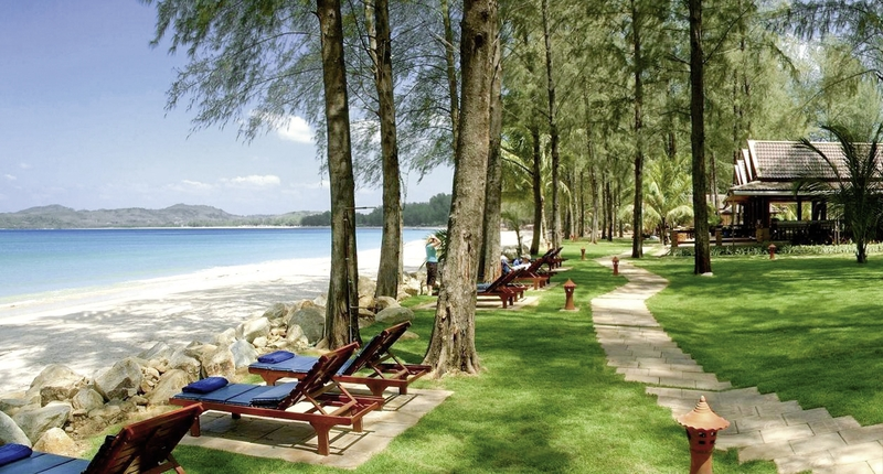 New Year Escape to Thailand - Image 2