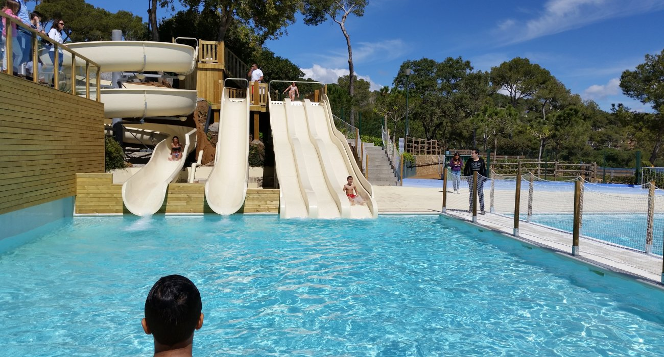 Bravo Costa Brava Family Summer Camp - Image 2