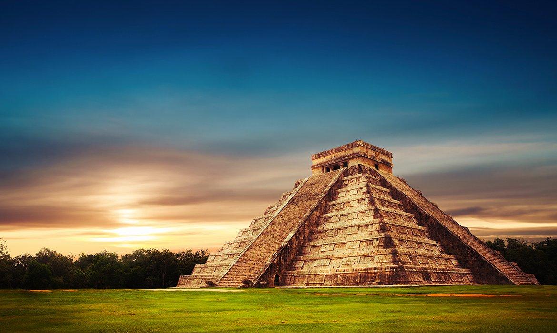 Dallas and Mexico June 2019 - Image 2
