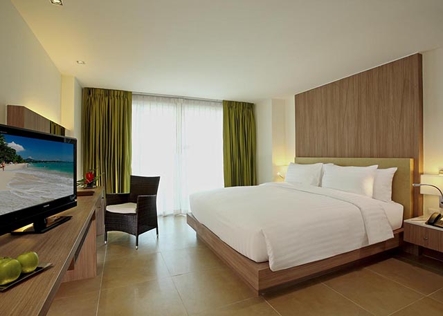 Amazing Thai 10 Night Twin Centre deal - Image 4