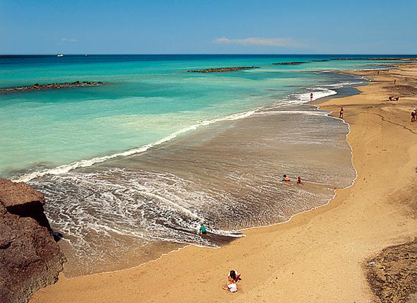 5 * Tenerife December Half Board Week - Image 4