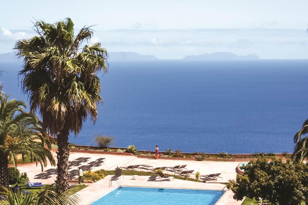4* Madeira Winter Sun Week - Image 1