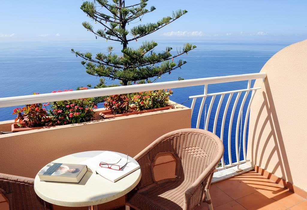 Late Notice 4* Madeira Winter Sun - Image 7