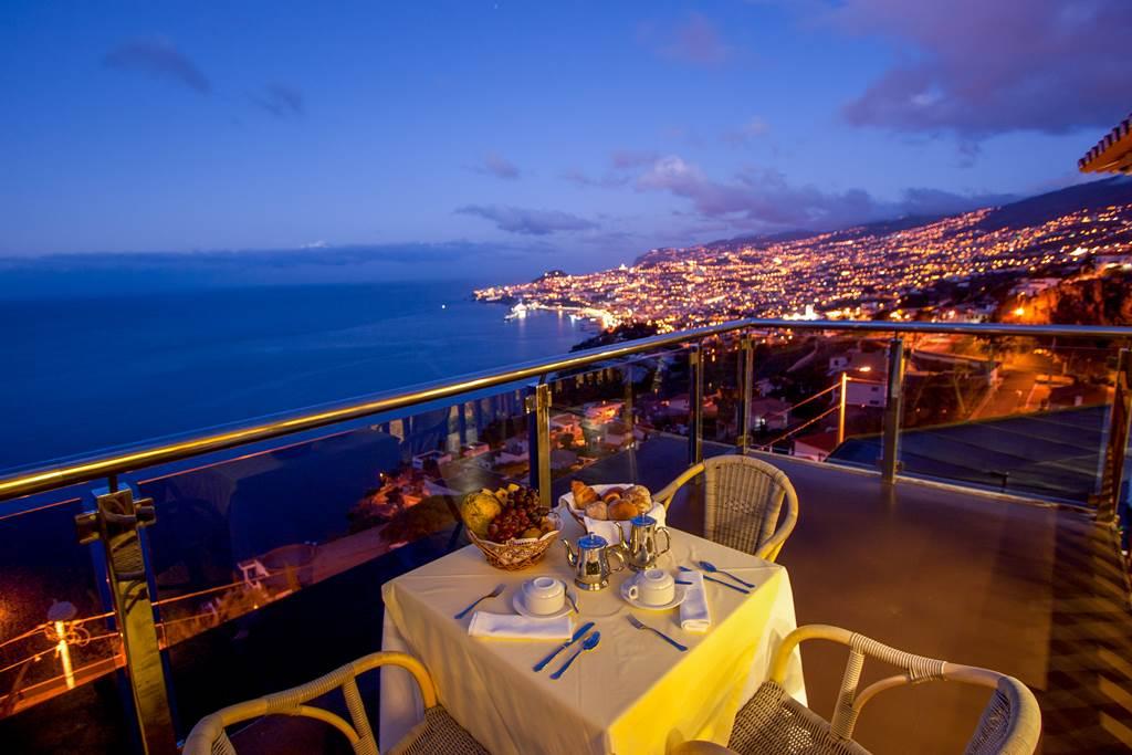 Late Notice 4* Madeira Winter Sun - Image 5