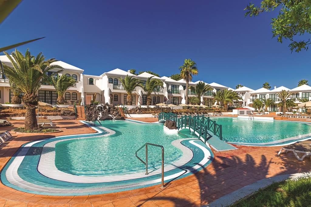 4* Fuerteventura 4 Night Winter Special - Image 3