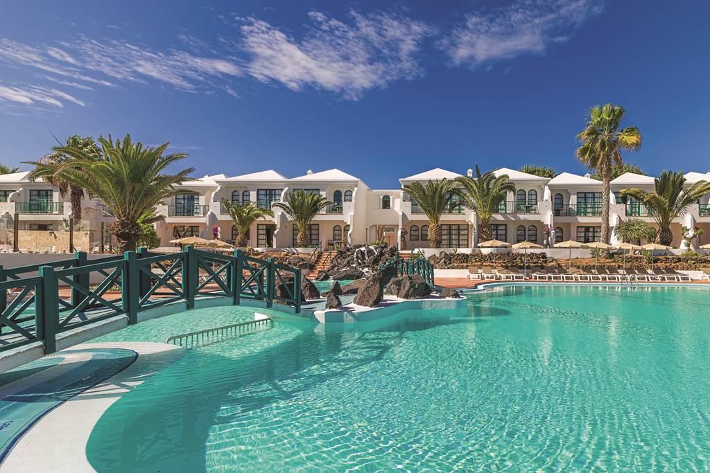 4* Fuerteventura 4 Night Winter Special - Image 1