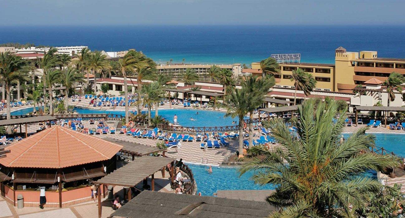 Winter Fuerteventura All Inclusive Week - Image 1