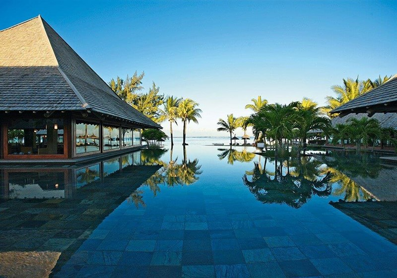 5* Mauritius Luxury Family Deal - Image 3