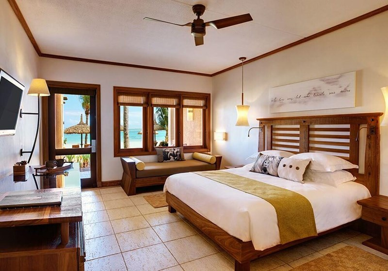 5* Mauritius Luxury Family Deal - Image 4
