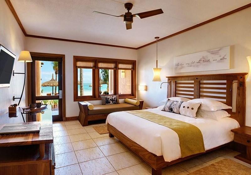 5* Mauritius Luxury Family Deal - Image 4