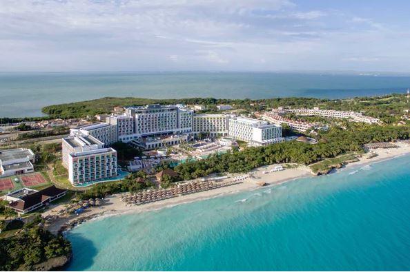 Cuba and Niagara Falls June NInja Cracker - Image 4