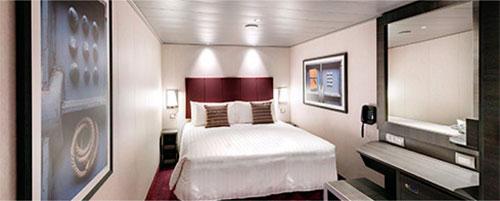 MSC 5 NIght Taster Cruise Back to Belfast - Image 4