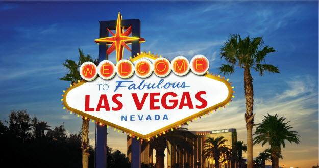4 Nights Las Vegas and 7 Nights Mexican Riviera Cruise - Image 2