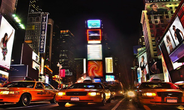 New York and Bahamas Cruise over Christmas - Image 4
