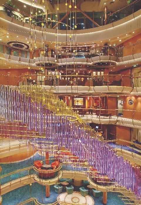 Med Cruise Sept 19 NInja Bargain LOW DEPOSIT - Image 2