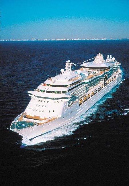Med Cruise Sept 19 NInja Bargain LOW DEPOSIT - Image 3