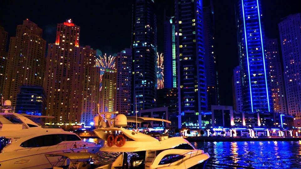 5* Dubai July Luxury NInja Bargain - Image 3