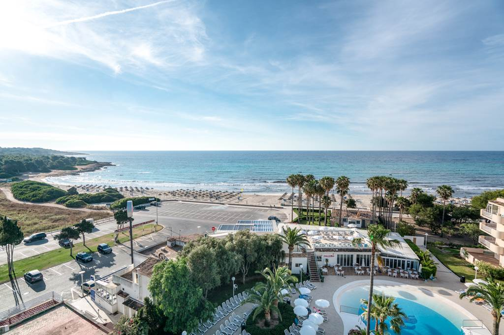 4* Family All Inclusive Majorca - Image 2