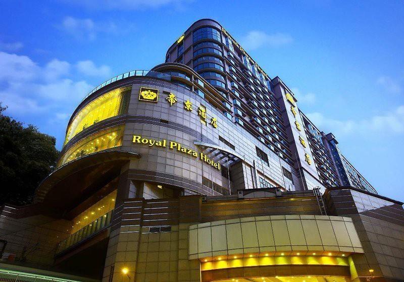 13 nights Hong Kong, Bangkok and Phuket - Image 5