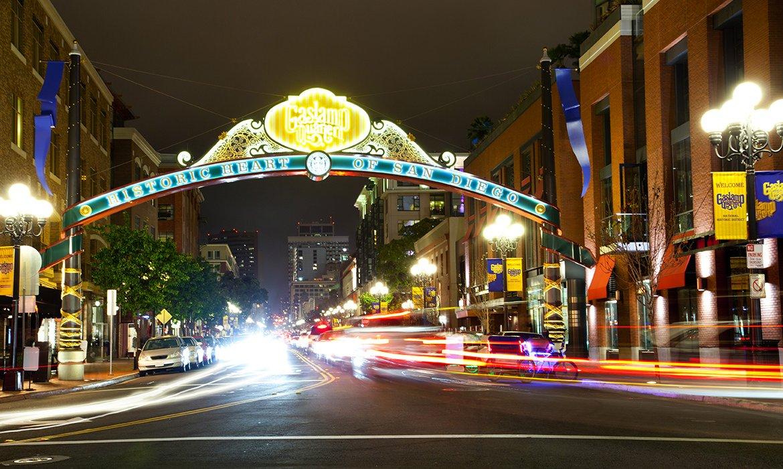 California 3 City Deal San Diego, LA San Francisco - Image 5