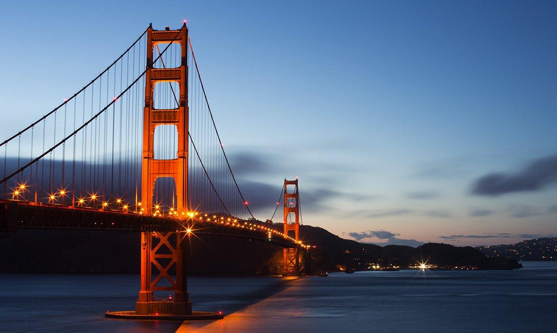 California 3 City Deal San Diego, LA San Francisco - Image 7