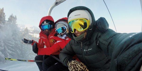 Ski Bargain Andorra only £349pp