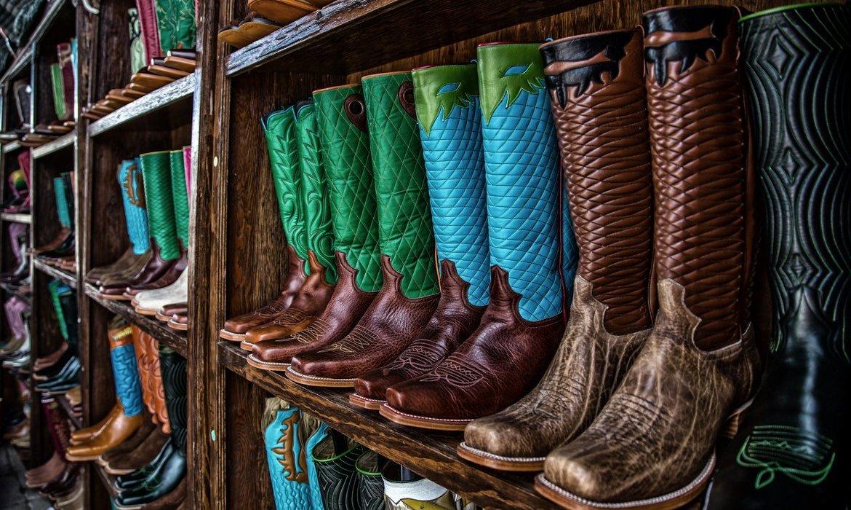 Experience Texas! Dallas, San Antonio and Texan Ranch Stay - Image 2