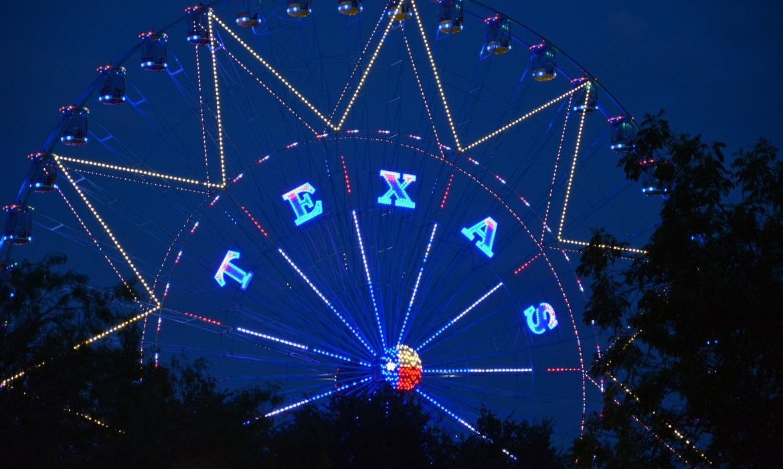 Experience Texas! Dallas, San Antonio and Texan Ranch Stay - Image 3