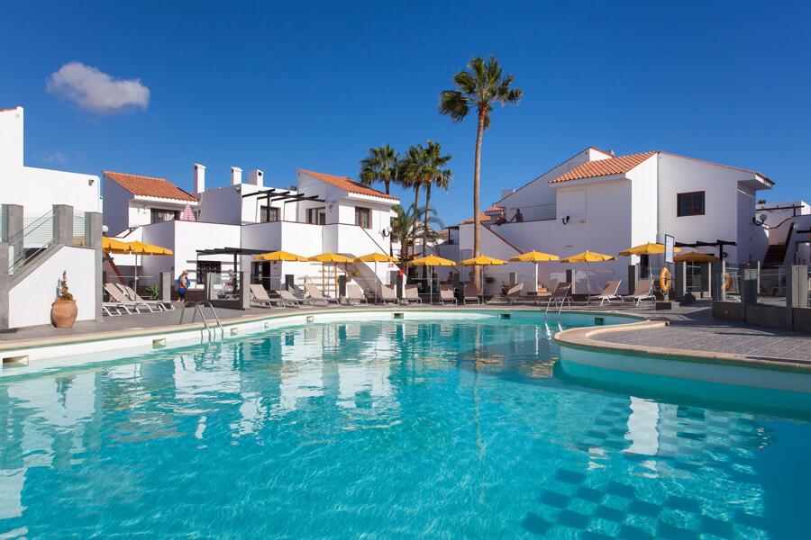 Fuerteventura 3 Night Short Breaks - Image 2