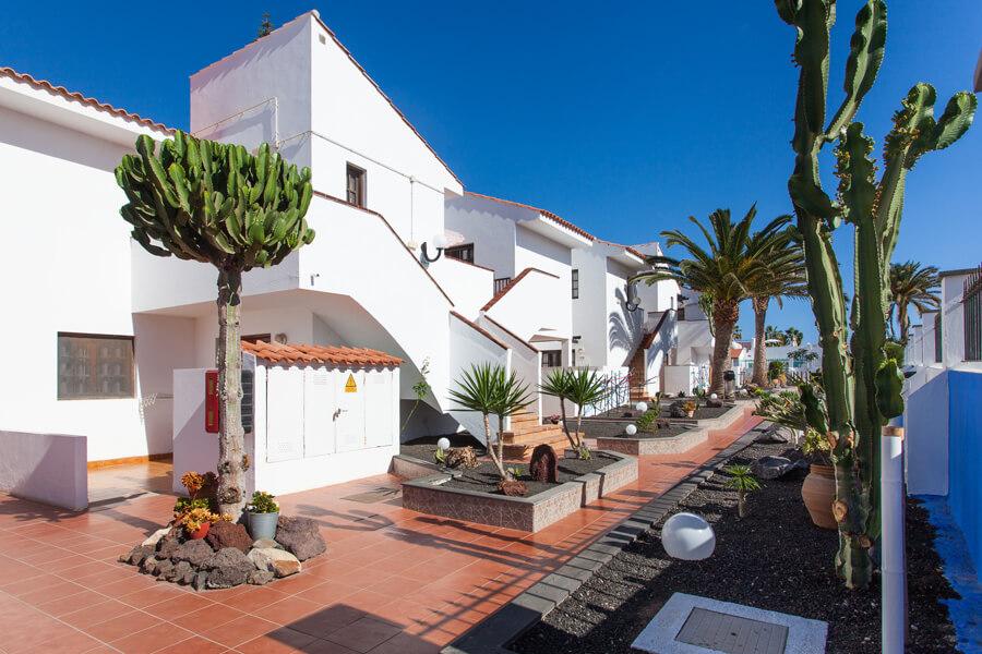 Fuerteventura 3 Night Short Breaks - Image 3