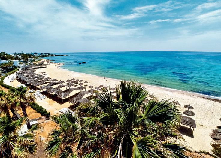 Tunisia All Inclusive Week £396pp! - Image 3