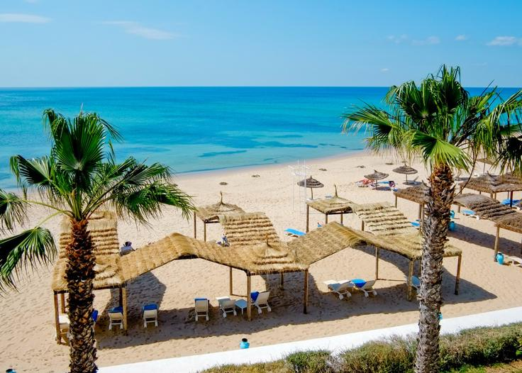 Tunisia All Inclusive Week £396pp! - Image 5