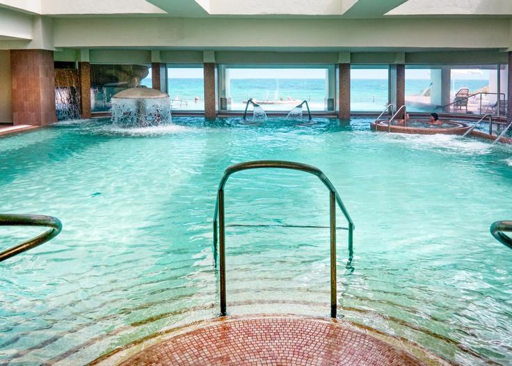 Tunisia All Inclusive Week £396pp! - Image 6