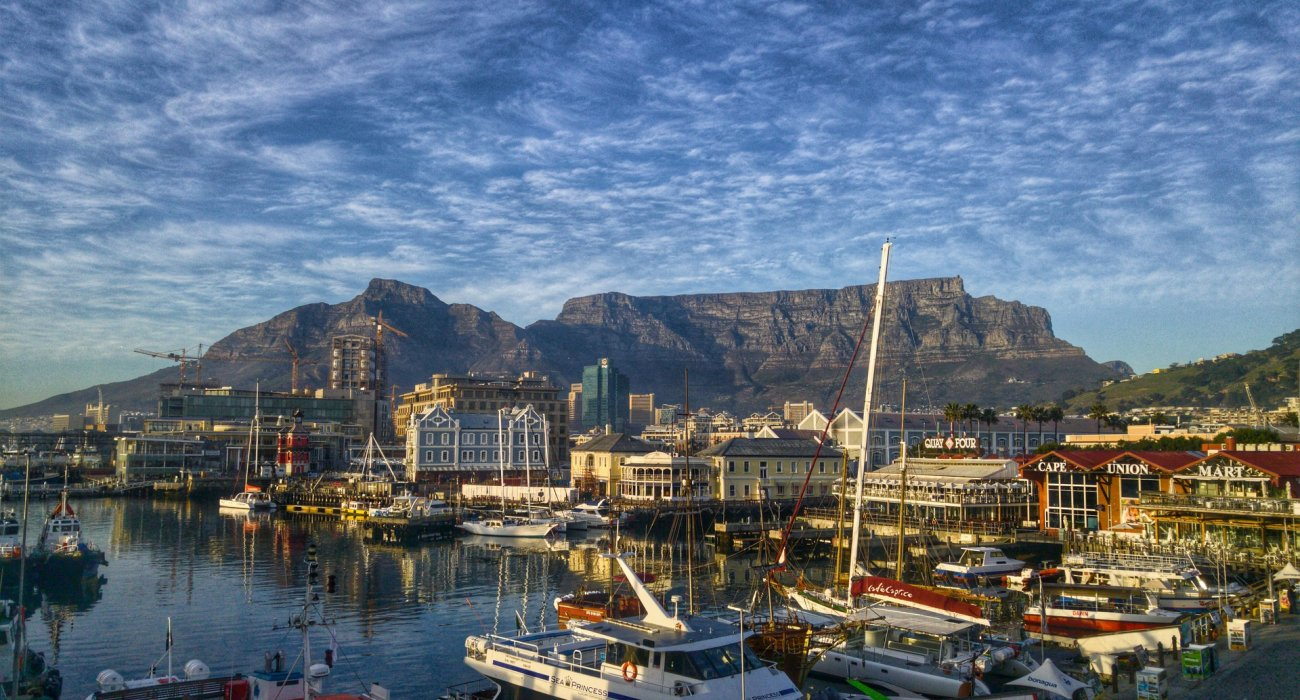 South Africa 7 Nights For Only £769 - Image 1