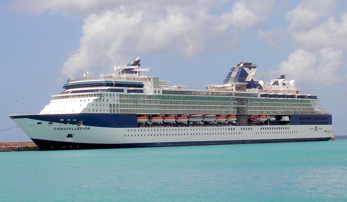 5* French Riviera and Dalmatian Coast Cruise - Image 1
