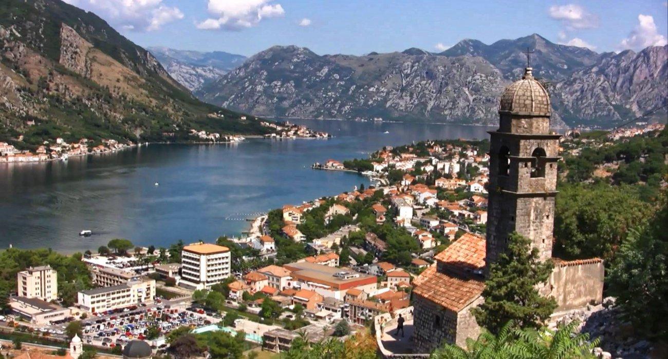 5* French Riviera and Dalmatian Coast Cruise - Image 3